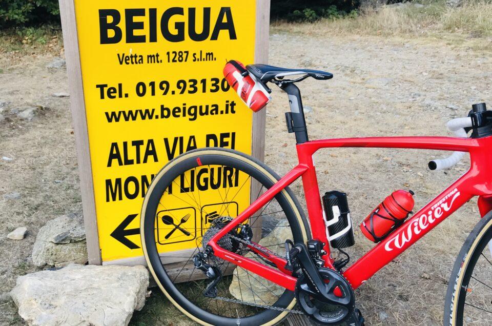 BEIGUA BULICIO